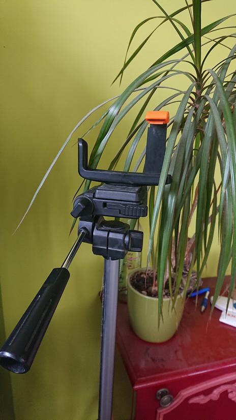 camerastandaard-b9c93280980d2fc45f22aa449ff848ba