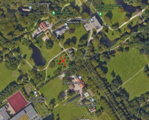 clingendael-boomgaard-vierkant-63edcb9727248e122fbb5c3dce0f3dc7