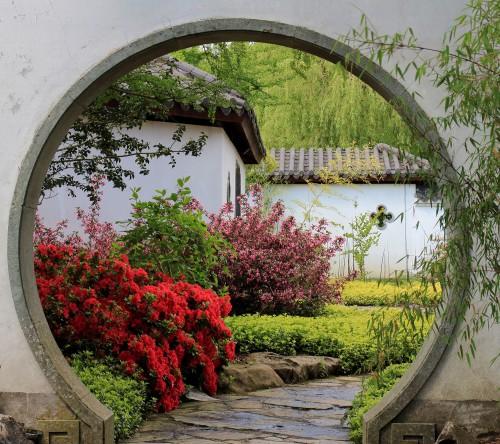 doorgang_in_muur.locatie-chinese-tuin-het-verborgen-rijk-van-ming-in-de-hortus-haren-groningen-b-90249ff5361e582b5b7a870654ab3edb