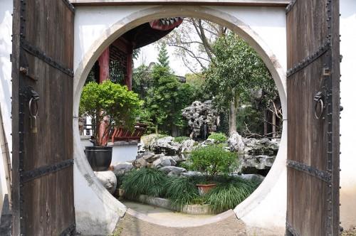 garden-doors-cd64bf5e84cde00699927bbc5be7ae22