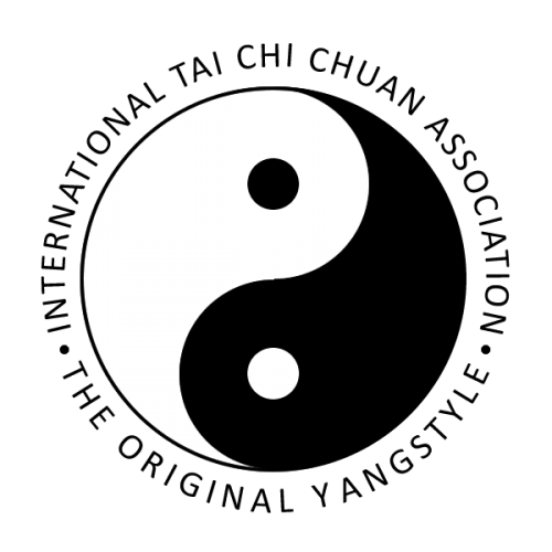 logo-itcca-4b041b8a36635b728da979347235e87f