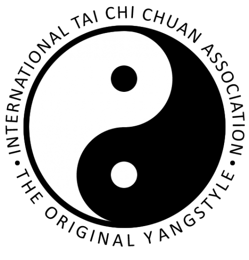 logo_itcca-cd335c7cc1488dd7f2a64bbaeff6cb56