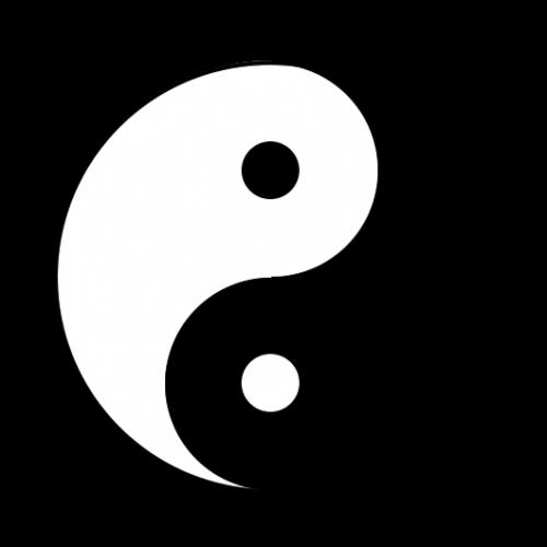 logo_itcca_black-de3a1a814396bed066c3f80dd4b684fa