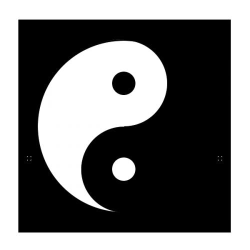 logo_itcca_black_smaller-2bf63378d6c8e4b93075ab82c887b3ba