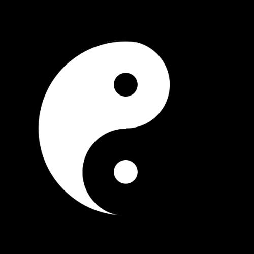 logo_itcca_black_smaller-ae97a958906e5326f2eeaa5e7ca5e6e6