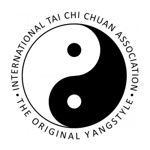 logo_itcca_black_smaller-c3def932bfe144f50cbf25168eb6c07d-c0df1115ea14c934107252455c31e9cd