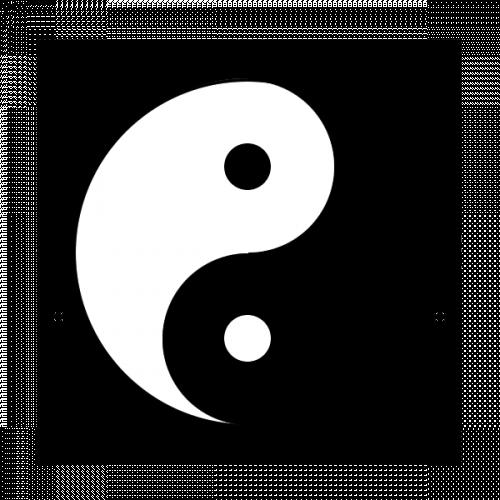 logo_itcca_black_smaller-c3def932bfe144f50cbf25168eb6c07d-f5d111d9d4e7b5973b3d2f78c67f7a5d