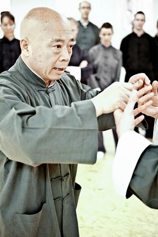 master-chu-8ws-4683a4027d03fca70a42384b10f78fa4