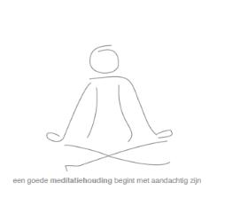 meditatiehouding-3e2b30470d02a10213b9c2c22dd19670