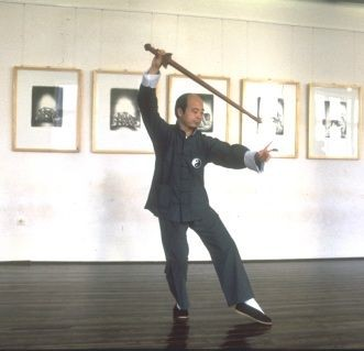 meester-chu-zwaard-df909687a81ebe2aa3ea5243ebc2dea0