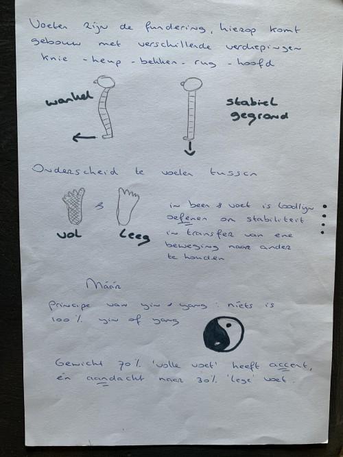 tekening-wankel-stabiel-a9bd0d274c8b178dd9c47fc062ba1a40